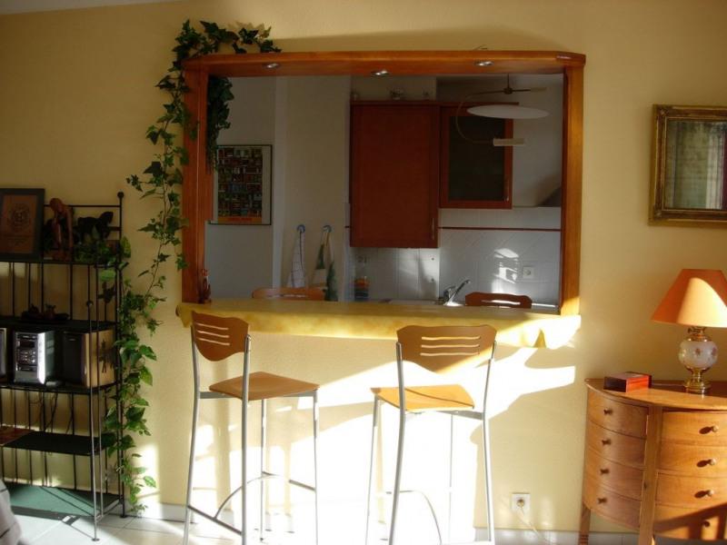 Appartement de Charme Neuf, Tout confort à proximité de tout Loisirs