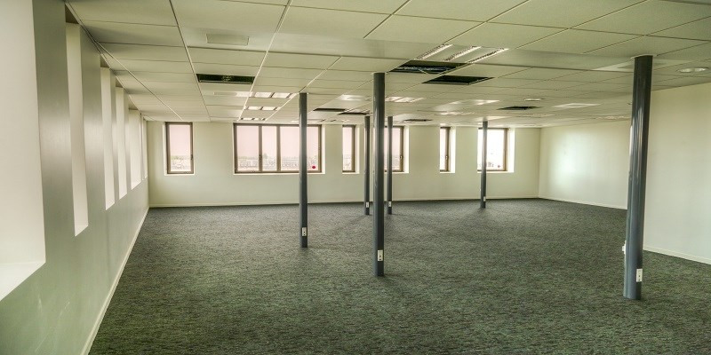 location bureau caen 14000 bureau caen de 480 m ref. Black Bedroom Furniture Sets. Home Design Ideas