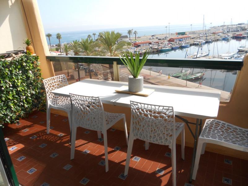 Location vacances Saint-Cyprien -  Appartement - 2 personnes -  - Photo N° 1