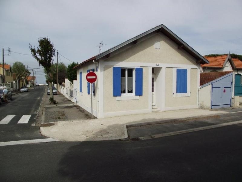 Maison pour 6 pers., Châtelaillon-Plage