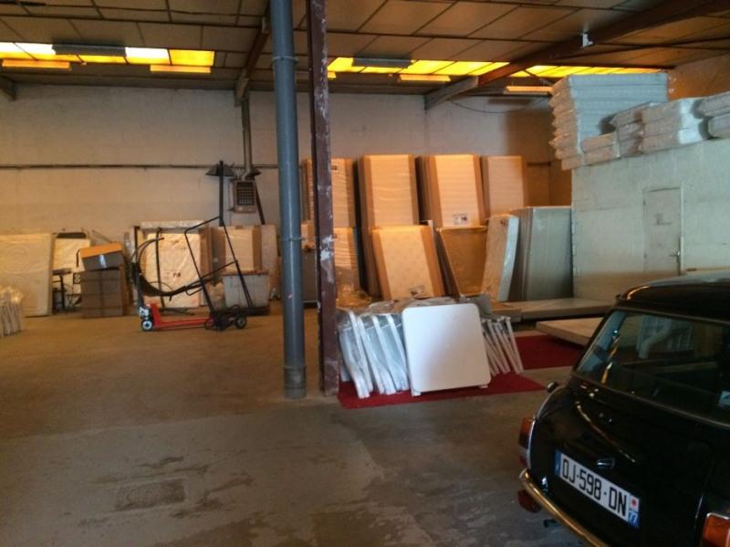 location local d 39 activit s brie comte robert seine et marne 77 1206 m r f rence n 17040827l. Black Bedroom Furniture Sets. Home Design Ideas