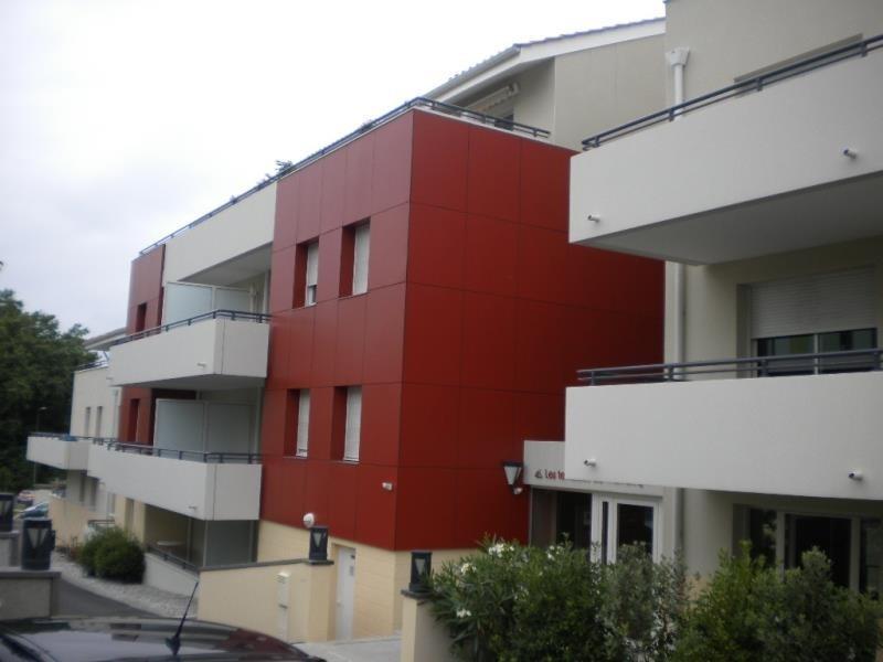 9318a3d90cf Location appartement 2 pièces Bayonne - appartement F2 T2 2 pièces ...