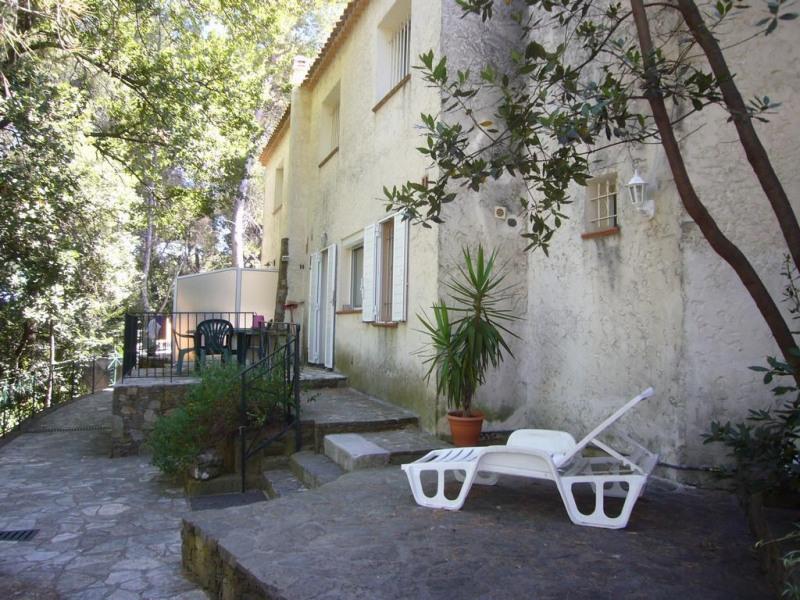 Affitti per le vacanze Le Pradet - Appartamento - 5 persone - Barbecue - Foto N° 1