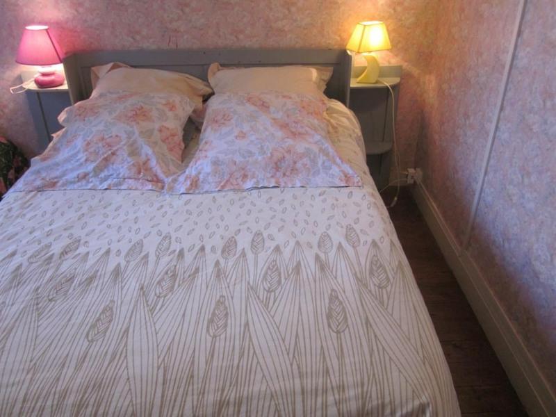Ferienwohnungen La Tremblade - Haus - 6 Personen - Grill - Foto Nr. 1