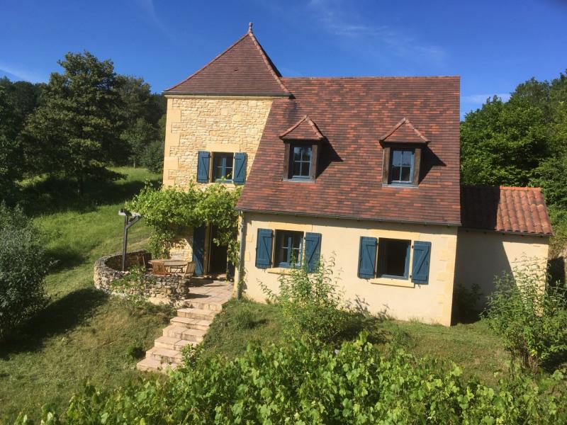 Maison proche de Sarlat, Les Eyzies et Montignac