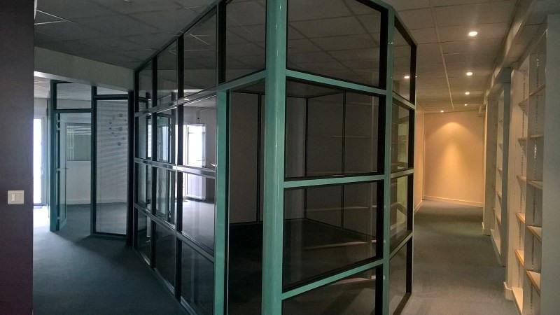 Vente bureau tours indre et loire 37 200 m² u2013 référence n° 37 1494