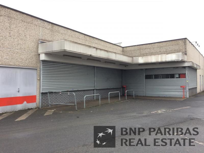 Location local d 39 activit s roncq 59223 local d for Location garage roncq