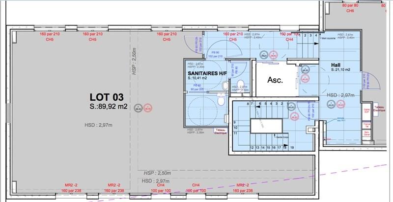 location bureau issy les moulineaux hauts de seine 92 90. Black Bedroom Furniture Sets. Home Design Ideas