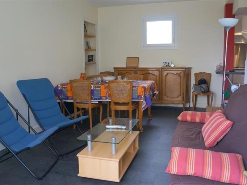 Location vacances La Baule-Escoublac -  Appartement - 6 personnes - Vélos - Photo N° 1
