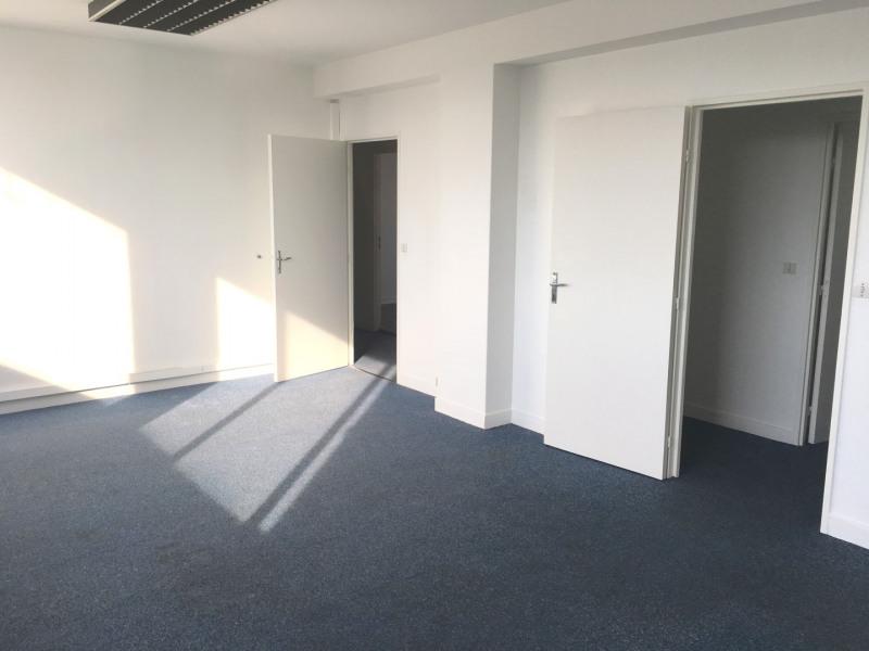 location bureau montreuil 93100 bureau montreuil de 75 m ref mar80. Black Bedroom Furniture Sets. Home Design Ideas