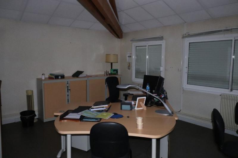 Location Bureau Niort