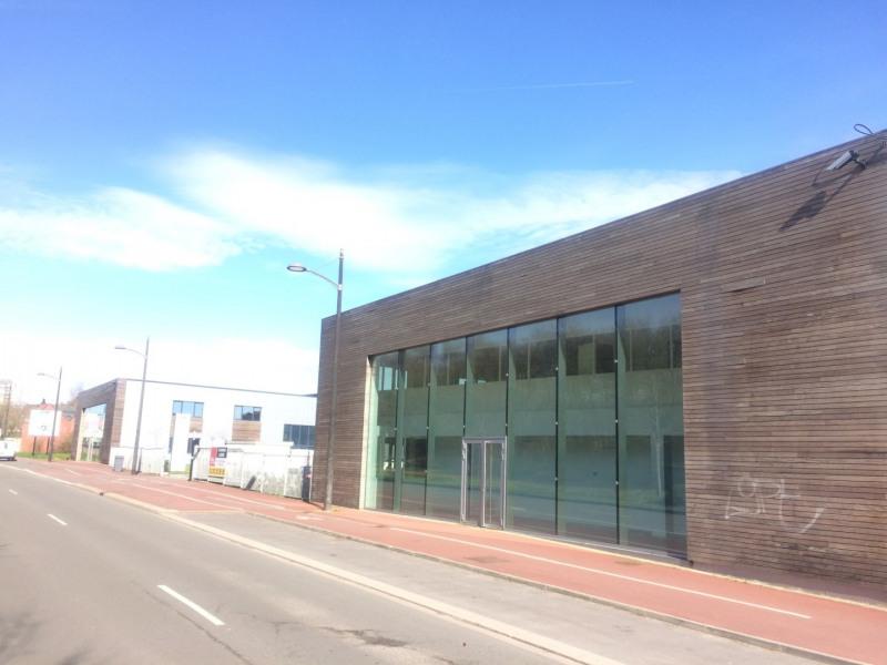 Location bureau tourcoing nord 59 330 m r f rence n 372853 - Garage a louer tourcoing ...