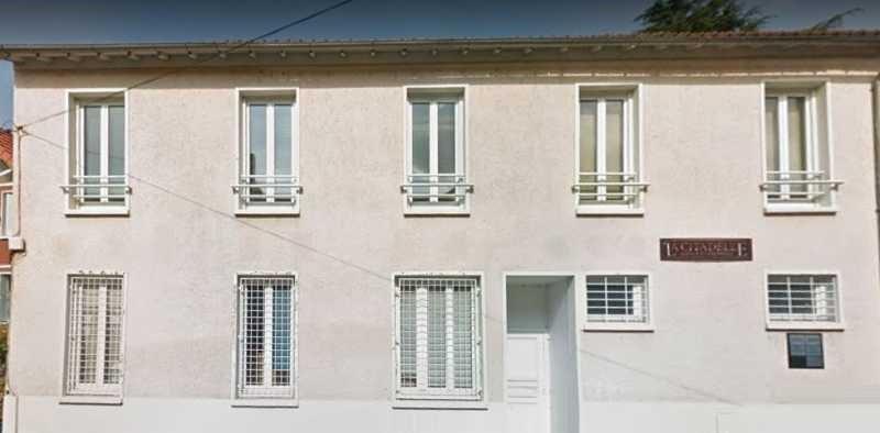 Location bureau arcueil val de marne 94 162 m r f rence n 140569 - Location bureau val de marne ...