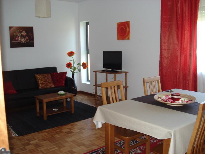 Location vacances Vila Praia de Âncora -  Appartement - 5 personnes - Lecteur DVD - Photo N° 1