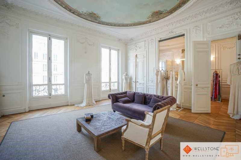 Location bureau paris 1er palais royal 75001 bureau paris 1er palais royal de 192 m ref - Bureau de change paris 1er ...