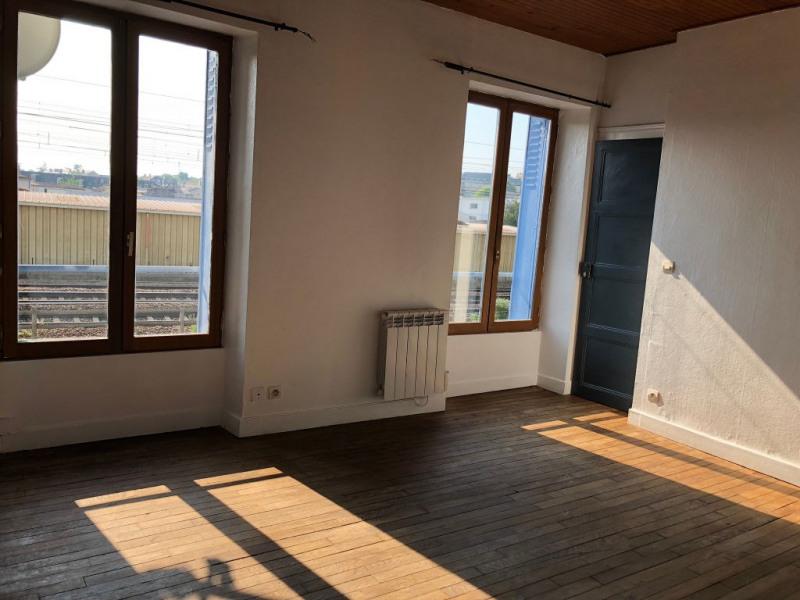 location appartement 2 pi ces poitiers appartement f2 t2 2 pi ces 43m 385 mois. Black Bedroom Furniture Sets. Home Design Ideas