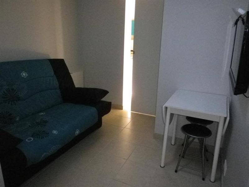 Appartement pour 2 pers. avec internet, Saint-Paul-lès-Dax