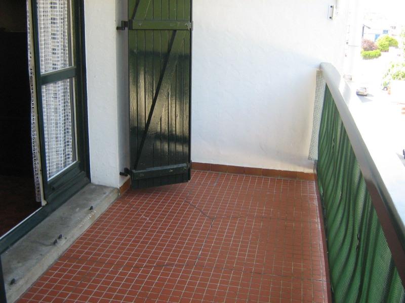 Location vacances Ciboure -  Appartement - 4 personnes - Ascenseur - Photo N° 1