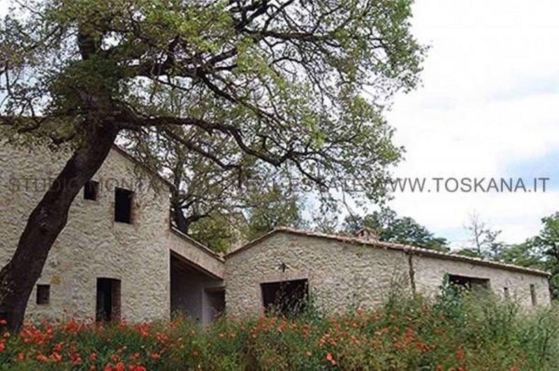 Vente Maison / Villa 180m² Radda in Chianti