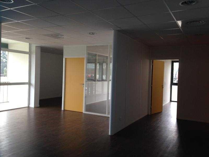 vente bureau artigues pr s bordeaux sud 33370 bureau artigues pr s bordeaux sud de 117 52. Black Bedroom Furniture Sets. Home Design Ideas