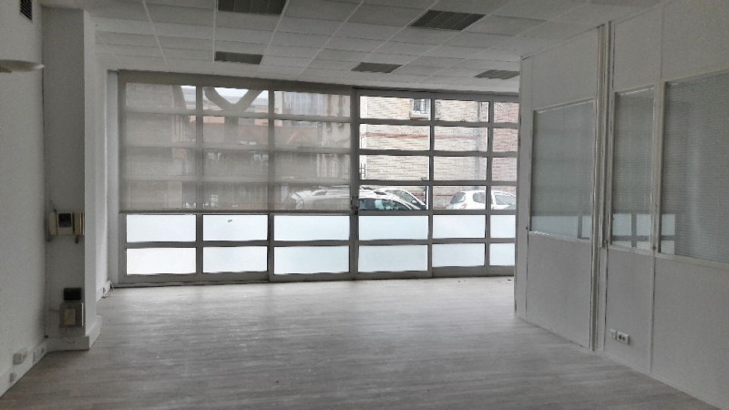 location bureau suresnes hauts de seine 92 692 m r f rence n 3999. Black Bedroom Furniture Sets. Home Design Ideas