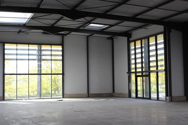 location local d 39 activit s villefranche sur sa ne rh ne 69 950 m r f rence n 15575. Black Bedroom Furniture Sets. Home Design Ideas