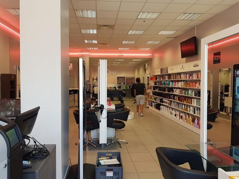 Location Boutique Villeneuve-Loubet