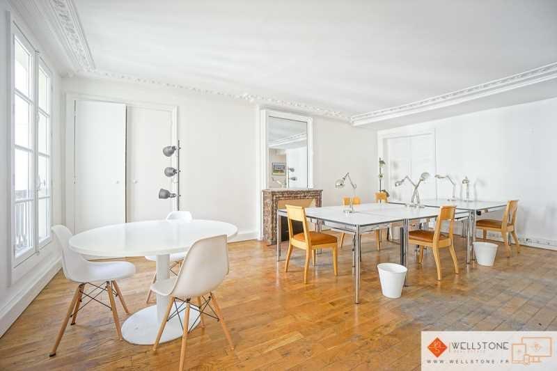 location bureau paris 9 me lafayette richer 75009 bureau paris 9 me lafayette richer de. Black Bedroom Furniture Sets. Home Design Ideas