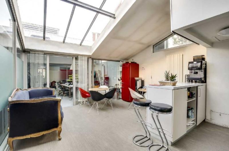 location bureau suresnes hauts de seine 92 656 m r f rence n l56186. Black Bedroom Furniture Sets. Home Design Ideas