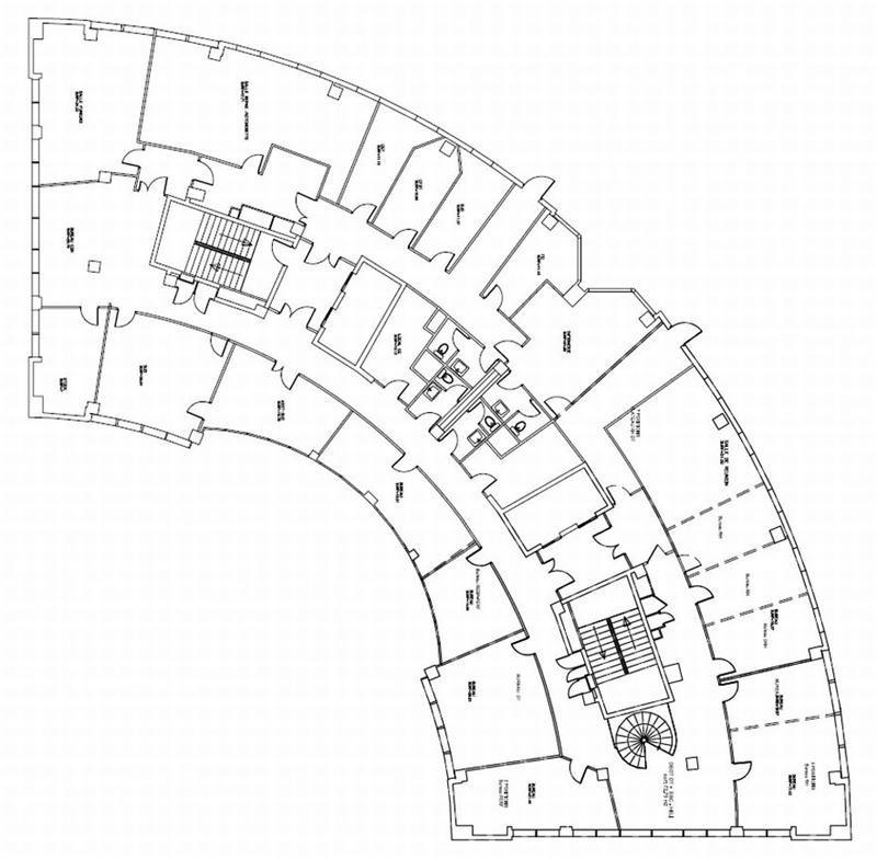 location bureau bordeaux gironde 33 752 m r f rence n. Black Bedroom Furniture Sets. Home Design Ideas