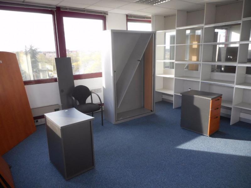 vente bureau toulouse haute garonne 31 277 m r f rence n 310123568. Black Bedroom Furniture Sets. Home Design Ideas