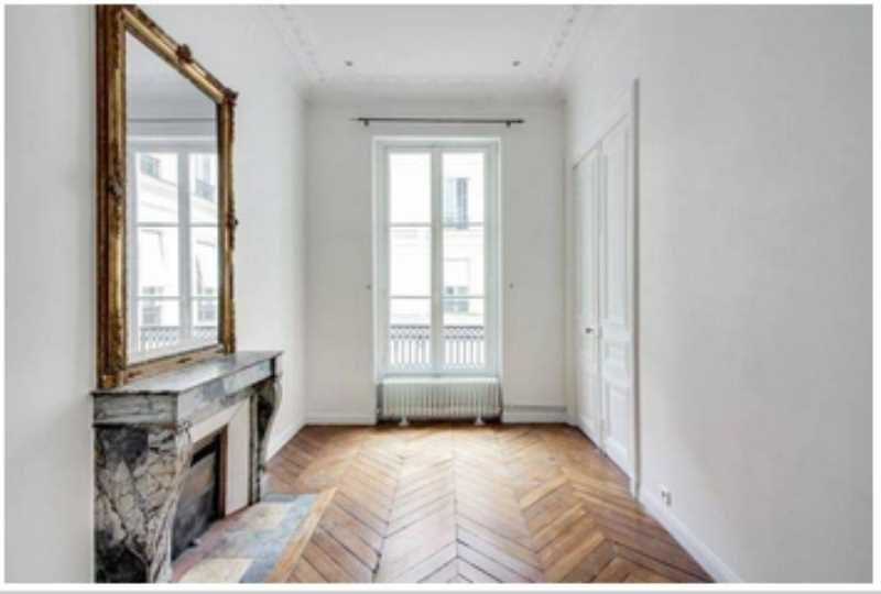 location bureau paris 9 me provence op ra 75009 bureau paris 9 me provence op ra de 104 m. Black Bedroom Furniture Sets. Home Design Ideas