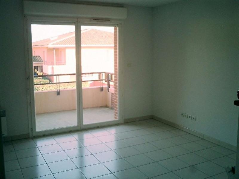 Vente bureau à fenouillet 31150 bureau fenouillet de 37 4 m² ref