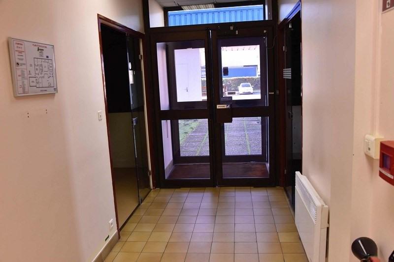 location bureau toulouse 31000 bureau toulouse de 410 m ref x 02733. Black Bedroom Furniture Sets. Home Design Ideas