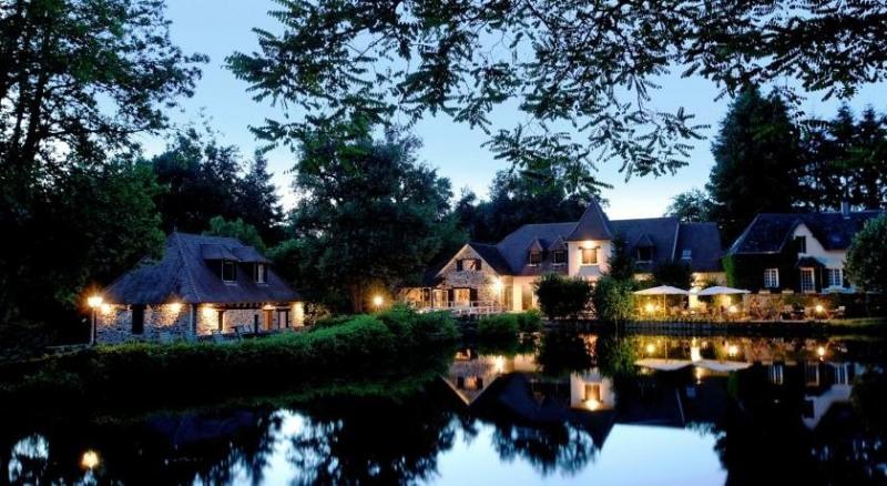 Vente maison et villa de luxe limoges maison et villa de for Notaire limoges