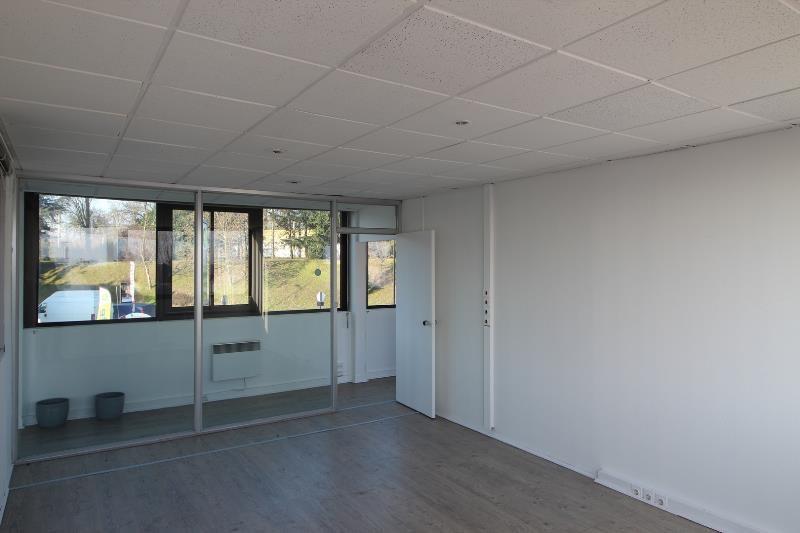 Location Bureau Joinville-le-Pont