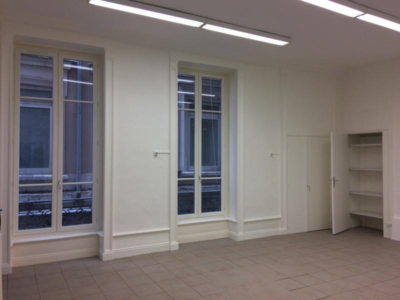 location bureau lyon 1er rh ne 69 187 m r f rence n smepi. Black Bedroom Furniture Sets. Home Design Ideas