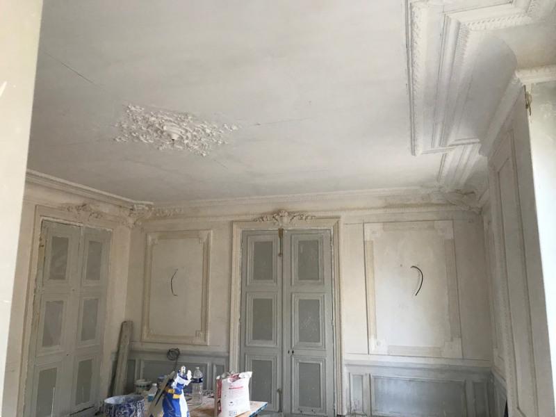 location bureau paris 1er vend me 75001 bureau paris 1er vend me de 406 m ref st. Black Bedroom Furniture Sets. Home Design Ideas