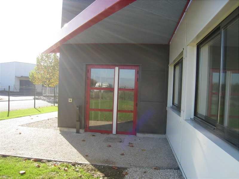 Location bureau seclin nord 59 100 m² u2013 référence n° 54465