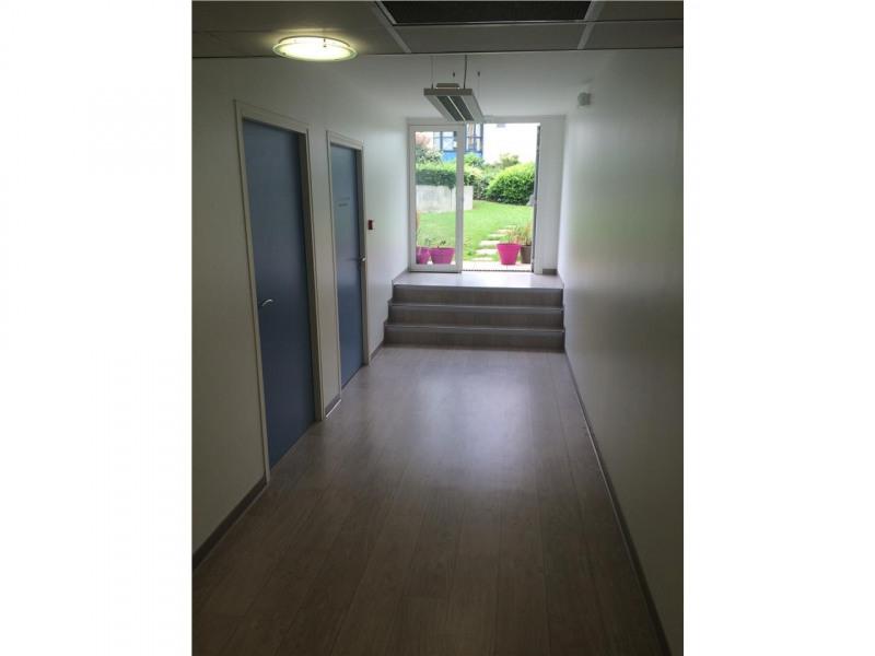 location bureau tours indre et loire 37 443 m r f rence n 16450096l. Black Bedroom Furniture Sets. Home Design Ideas