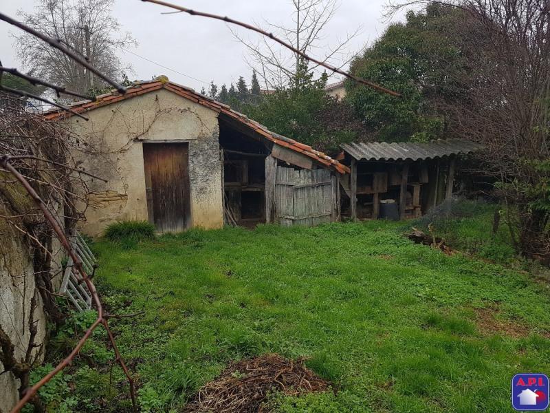 Vente Terrain Rieux-Volvestre