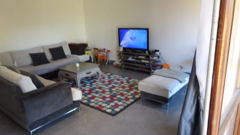 vente appartement 4 pi ces le raincy appartement f4 t4 4 pi ces 89 04m 369000. Black Bedroom Furniture Sets. Home Design Ideas