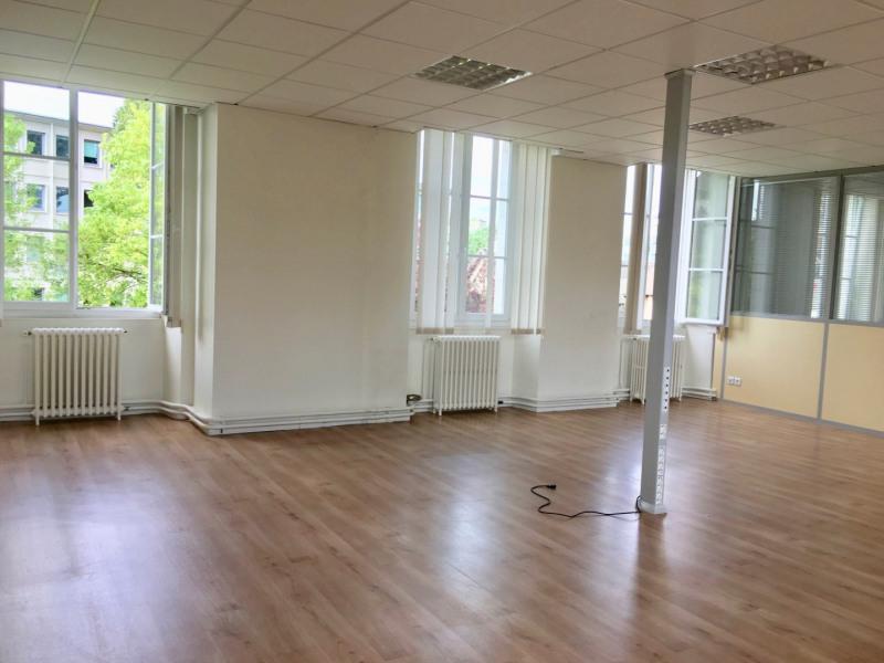 Vente bureau Évreux eure 27 1230 m² u2013 référence n° 775531