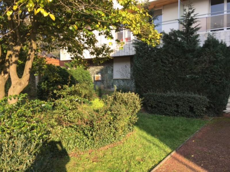 Location Bureau Nantes