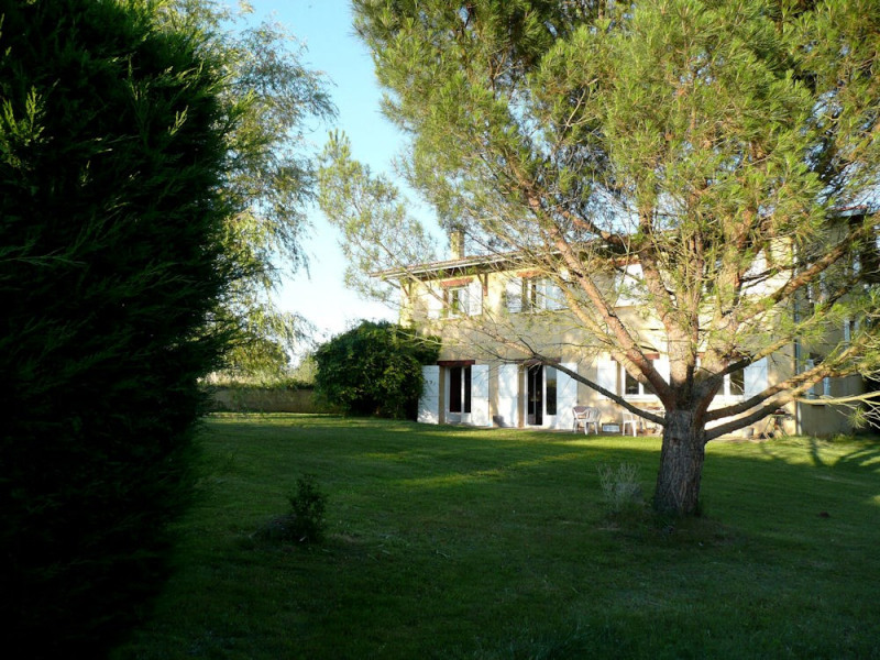 Location vacances Chaponost -  Chambre d'hôtes - 3 personnes -  - Photo N° 1