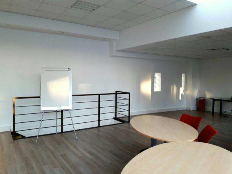 location bureau la garenne colombes 92250 bureau la garenne colombes de 170 m ref b92500. Black Bedroom Furniture Sets. Home Design Ideas
