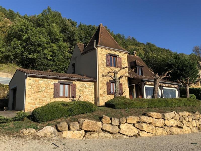 Villa Bézenac