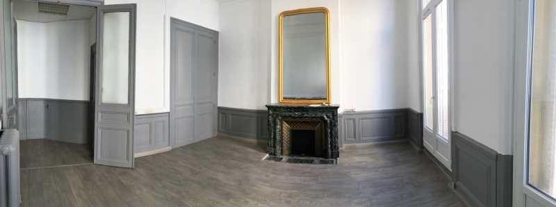 location bureau marseille 1er bouches du rh ne 13 257 m r f rence n 664511. Black Bedroom Furniture Sets. Home Design Ideas