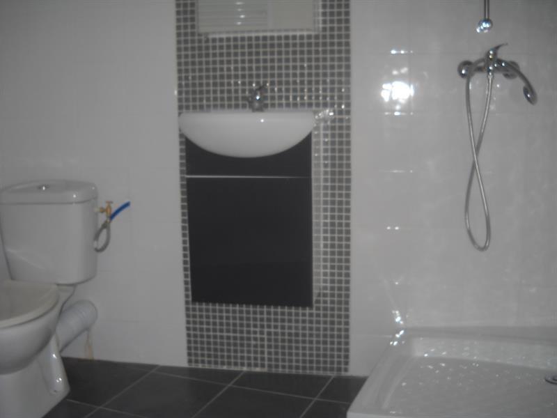 location studio aubagne 395 mois appartement f1 t1 1. Black Bedroom Furniture Sets. Home Design Ideas
