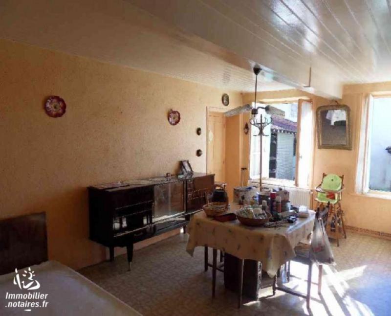 vente maison 5 pi ces et plus chazelles sur lyon maison villa f5 t5 5 pi ces et plus 140m 130000. Black Bedroom Furniture Sets. Home Design Ideas